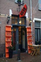 bierwinkel_hop